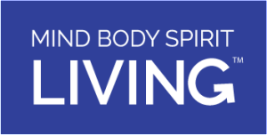 Mind Body Spirit Living