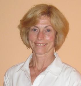 AnnetteJacobsen