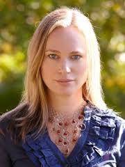 SamanthaAvenaim