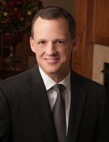 Brian Langendorf