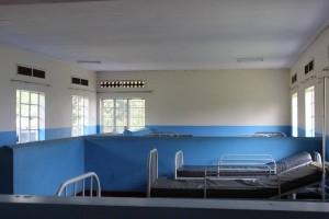 HospitalBedsinUganda3