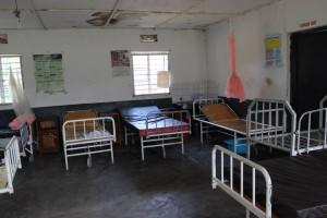 HospitalinUganda1