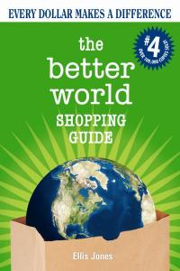 BetterWorldShoppingGuide0414