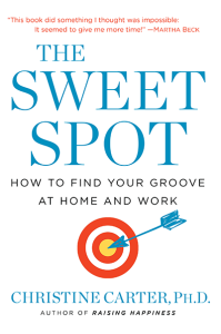 SweetSpotJacketCover