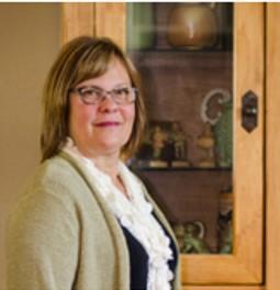 DorothyMcMillan
