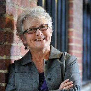 Mind Body Spirit Living - Reviving Hometowns, Energizing Communities with Dr. Eleanor Cooper