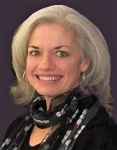 Mind Body Spirit Living - Writing and Communications Habits You Need Now with Gina Siegert